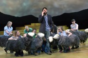 The-Shepherds-Life-6-1024x684