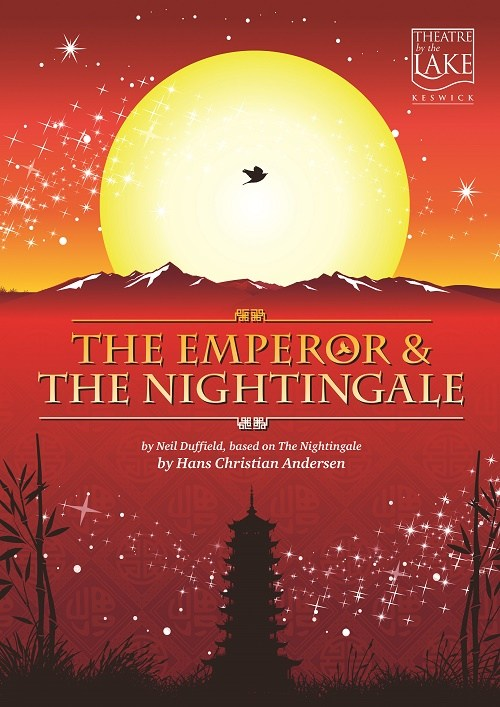 18134 The Emperor and the Nightingale new image v5